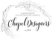 chapel-designers